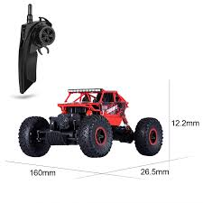 Amazon.com: RC Car, YOKKAO 2.4GHz 1:18 Scale Remote Control Electric ... Detail K2 Snow Plows The Rampage Plow Product Spotlight Rc4wd Blade Big Squid Rc Car Fisher Xtremev Meyer Drive Pro Direct Snows Coming Truck 1 Of 2with Wing Scale 4x4 Forums Snowbear Heavyduty 84 In X 22 For 1500 Ram Trucks F Warn 83665 Standard Wired Truck Winch Remote Control Mack Dump With Snow Plow Airport Removal One Driver The Whole Convoy Boss Snplow Equipment Accsories Metal Diecast Bodies 4inch Tough Cab 155 Complete By Trj Model Builds Pinterest Model Car