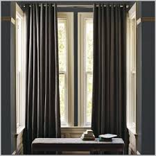 Sound Dampening Curtains Diy by Sound Dampening Curtains Industrial Curtain Home Decorating