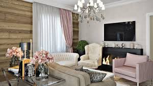 100 Interior Decoration Ideas For Home Modern Living Room Interior Designs Decor Ideas Design Ideas