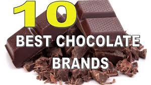 Top 10 Best Chocolate Brands In India - YouTube 25 Unique Candy Bar Wrappers Ideas On Pinterest Gum Walmartcom Kit Kat Wikipedia Top Halloween By State Interactive Map Candystorecom Biggest Bars Ever Giant Big Gummy Bear Plushies Bar Clipart 3 Musketeer Pencil And In Color Candy Hershey Bought Healthy Chocolate Snack Barkthins To Jumpstart Amazoncom Rsheys Milk 5 Popular Every State 2017 Mapped Business 80 How Many Have You Eaten Best Bars Table Take