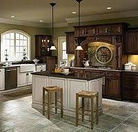 Schrock Kitchen Cabinets Menards by Best 25 Schrock Cabinets Ideas On Pinterest Custom Kitchen
