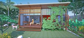 Granny Flats Brisbane - Google Search | Container Homes ... Home Office Comfy Prefab Office Shed Photos Prefabricated Backyard Cabins Sydney Garden Timber Prefab Sheds Melwood For Your Cubbies Studios More Shed Inhabitat Green Design Innovation Architecture Best 25 Ideas On Pinterest Outdoor Pods Workspaces Made Image 9 Steps To Drawing A Rose In Colored Pencil Art Studios Victorian Based Architect Bill Mccorkell And Builder David Martin Granny Flats Selfcontained Room Photo On Remarkable Pod Writers Studio I Need This My Backyard Peaceful Spaces