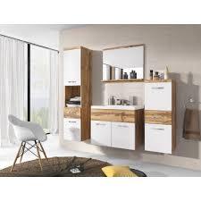 badezimmermöbel minio möbel