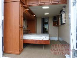 Sprinter Rv With Murphy Bed Intended For Click Image Larger Version Name Outlaw Jpg Views Remodel 3