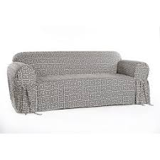 grey sofa couch slipcovers shop the best deals for nov 2017
