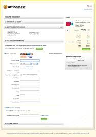 Checkout Design: Payment Method Selection - Articles - Baymard ... 45 Best Credit Card Processing Images On Pinterest Cards 5 Spending Tips You Need This Holiday Season Capital One Quicksilver Login Make A Payment Savvy And Sassy Cardcom Prepaid Visa Debit Review Trustwave Spiderlabs Krebs Security Sensitive Data Exposure By Wruth1 How To Redeem Your Points Miles For Gift Cards Get 3 Steps With Pictures Wikihow Us Cities The Biggest Credit Card Burden Cbs News Sunbury Woman Facing 62 Charges Theft