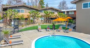 100 Via Apartment Homes Element S In Sunnyvale CA