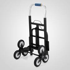Wholesale Loading Cart - Online Buy Best Loading Cart From China ... 10 Best Alinum Hand Trucks With Reviews 2017 Research Pertaing Milwaukee 2in1 Truck 733 Do It Whosale Hand Truck Trolley Online Buy Sorted Stair Climber Ideas Invisibleinkradio Home Decor For Depot Youtube Dolly Stairs Amazoncom How To Find Folding Furnishing Sack Wheels Photos Freezer And Iyashixcom Bestequip 2 In 1 Dolly 770lbs