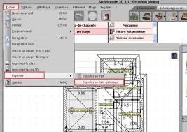 logiciel de dessin pour cuisine gratuit logiciel gratuit de dessin trendy logiciel de cuisine d gratuit