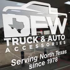 100 Truck Accessories Arlington Tx DFW Camper Corral Accessory Store Home Facebook