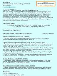 Sales Rep Resume Examples Luxury Of Job Resumes Fresh Writing A Nursing Example How