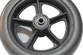 100 Best Hand Truck Best Polyurethane Tyre Supplier Tyre Pu Manufacturesolid Wheels