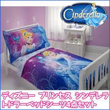 Tinkerbell Toddler Bedding by Bbr Baby Rakuten Global Market Disney Princess Toddler Bedding