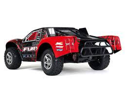 ARRMA FURY BLX 1/10 Scale 2WD R/C Stadium Truck - Designed Fast ... Short Course Rc Trucks Ecx Kn Torment Truck Review Big Squid Car How To Get Into Hobby Tested Killerbody 110 Body Series Tattoo Graphics Best On The Market Buyers Guide 2018 Jjrc Q40 Mad Man 112 4wd Shortcourse Rtr 8462 Free Kevs Bench Of Sand Sports Super Show Action Robby Gordon Twitter The Gordini And Traxxas Slash 2wd Race Wpink Tra58024pink Hsp 18 Short Course 3000kv Brushless Unboxing First Look Adventures Great First Radio Control Truck 2wd Ford F150 Raptor Fox Xl5 Esc