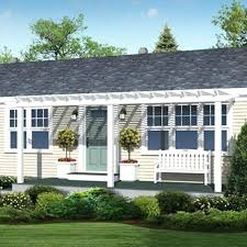 Front Porch Designs For Brick Ranch Homes Deck Style Columns ... Awesome Style Ranch House Plans With Wrap Around Porch House Stunning Front Designs For Colonial Homes Ideas Decorating Inspiring Home Design Mobile Porches Outdoor Houses Exterior Walkout Covered Modern Deck Back Best Capvating Addition Pinterest On With Car Port Excellent Front Porch Flossy Wooden Apartments Homes Porches Beautiful Elegant Designs