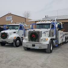 Midwest Truck Sales And Service, Inc. - Towing Company 2015 Peterbilt 587 Tandem Axle Sleeper For Sale 8151 Btc81242t Strafford Missouri Trailer Dealer Hoa Sales Sterling Lt7500 In For Sale Used Trucks On Buyllsearch 1975 Intertional 2050 Grain Truck Item Db9951 Sold No Kenworth W900l St Louis Chevrolet Buick Gmc In Herculaneum Sapaugh Gm Power 1966 C10 Pickup Gateway Classic Cars 5087stl Semi Trailers Tractor 2000 4900 Crew Cab Dump Db7485