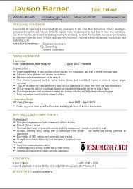 About Latest General Cv Documents