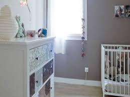 idées déco chambre bébé garçon charmant idée déco chambre bébé garçon pas cher et chambre idee deco