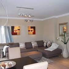 wohnzimmer ideen beige weiss caseconrad