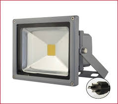 outdoor spot lights lowes comfy lighting outdoor led flood light