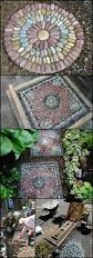 Bondera Tile Mat Uk by 23 Best Grotto Images On Pinterest Pebble Mosaic Mosaic Art And