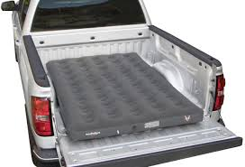 New Air Mattress For Pickup Truck Amazon Com AirBedz PPI 101 ... 042018 F150 55ft Bed Pittman Airbedz Truck Air Mattress Ppi104 30 New Pic Of Silverado 2018 Ideas Agis Truecare 7d 21 Digital Alternating Agis Mobility Arrelas Easy To Use Install Speedsmart Car Review Inflatable Suv W Pump The Dtinguished Nerd Cute Cleaning Toyota Tacoma Truck Bed Air Mattress Blog Toyota Models Airbedz Original Camping Sleep Pick Up Pickup For Amazon Com Ppi 101 Tzfacecom