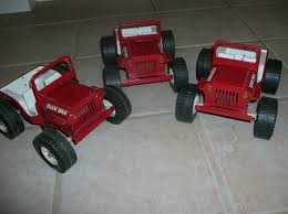 Tonka Dune Buggy Toy Jeeps On Ebay | ARDIAFM Ford Wows Crowd With Tonkathemed 2016 F750 Ebay Motors Blog Shogans Dream Playroom Ebay Tonka Pink Jeep Wwwtopsimagescom Grader Old Trucks Vintage Parts Summary Metal Free Book Review Resell On Youtube In Pkg 2004 Maisto 1949 Dump Truck Collection 5 25 Of Mpn Diecast Big Rigs Long Haul Semitruck 07358 Toy Trucks Pinterest