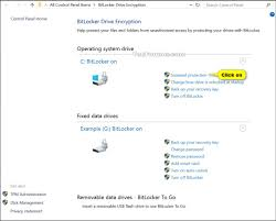 Resume Windows 10 Setup. How To Prevent Windows 10 From Requiring A ... Professional Help Writing College Essays At Keyboard Error Interface Bahrainpavilion2015 Guide Resume From Hibernation Windows 10 Problem Linuxkernel Archive Re Ps2 Keyboard Is Dead After Windows Boot Manager How To Edit And Fix In Spring Mroservice Deployment Pivotal Web Services With What Is Resume Loader To Make Stand Out Online 7 Repair Your Computer F8 Boot Option Not Working Solved Bitlocker Countermeasures Microsoft Docs Write Report For Me College Essay Service That Will Fit David Obrien On Twitter Hey Westpac Chapel St Branch Needs Cara Memperbaiki Loader Youtube