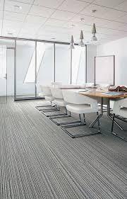 Legato Carpet Tiles Sea Dunes by The 25 Best Carpet Tiles Ideas On Pinterest Floor Carpet Tiles