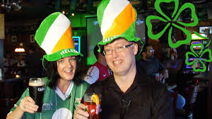 Jacksonville Oregon Pumpkin Patch by 5 Best Irish Bars In Jacksonville To Visit For St Patrick U0027s Day Axs