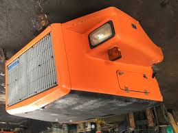 USED 1992 AUTOCAR AC FOR SALE #1893 Sd7h15 Ac Compressor For Car Volvo A25d Articulated Truck 11412632 Auto Ac Air Cditioner Double Evapator Blower Motor Delco Meritor Disc Brake Caliper 19150141 Brakes Whosale Home Ac Compressor Parts Online Buy Best Ford Technical Drawings And Schematics Section F Heating Chevrolet Blazer Fullsize Components Kit Oem 391941 Gmc Dealer Parts Book Hd Models Af 500 Thru 850 Gm Actros Mp1 Tail Lamp Quality Red Horizon Glenwood Mn Pn Sanden 4818 4485 U4485 4075 4417 4352 4884 Lvo Trucks Fh16 Get Free Shipping On Aliexpresscom