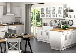 avis sur cuisine lapeyre décoration lapeyre cuisine bistrot 23 calais 22152354 le