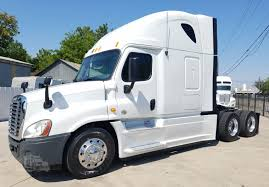 2013 FREIGHTLINER CASCADIA 125 2012 Peterbilt 587 West Alabama Whosale Tuscaloosa Al New Used Cars Trucks Sales Solutions Inc Loxley Car Dealership Yakima Wa Plus Usa In Edmton Ab Alberta Truck Auto 2014 Kenworth T680 Hampton Falls Nh Seacoast Capital Gmc Buick Cadillac A Regina Serving White City And Machinery Kelowna Bc Buy Direct Centre Trucking