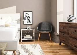 100 Modern Design Interior 7 MidCentury Bedroom Ideas To Try In Your Space