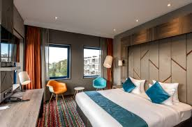 chambre d hote amsterdam pas cher xo hotels couture amsterdam book now with 10 discount