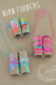 18 Craft Ideas For Preschoolers And Toddlers