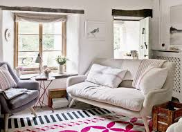 big decorating ideas for small living rooms the room edit
