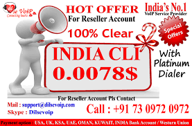 India's No1 VOIP Service Provider (DILSE VOIP): Www.dilsevoip.com Bulk Voice Call Service In Mumbai Calls Services India Best 25 Voip Providers Ideas On Pinterest Phone Service Top 5 Android Voip Apps For Making Free Phone Comparison Unblock Whatsapp Calling Skype Viber And More Voip Provider Mobile Software How To From The Usa Top10voiplist Vitel Global Communications Hosted Pbx Provider Call2india Cheap Google Play