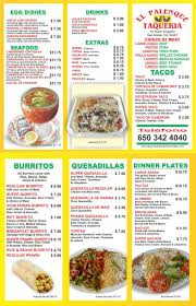 HomeEL PALENQUE SAN MATEO Tacopalenque Hashtag On Twitter Uncle Gussys Dailyfoodtoeat The Best Burgers In Cancun Marginal Boundaries Nyc Food Truck Palenque Really Good Gluten Free Arepas Travel Heading To The Rodeo Stop By Our Taco Journalism January 2017 Freddys Frozen Custard Built Cruising Kitchens Corn Arepa Healthination Images Collection Of Bring Larobased Food Tuck