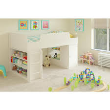Austin Texas Project Kids Rooms