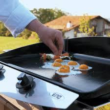 barbecue a la plancha barbecue a la plancha maison design hompot