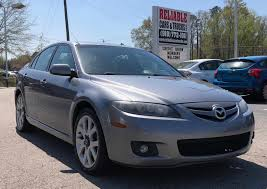 2006 MAZDA MAZDA6 S GRAND SPORT RALEIGH NC | Vehicle Details ... Mcmanus Auto Sales Llc Knoxville Tn New Used Cars Trucks Ordrive Whosale And Home Facebook All Buena Nj Dealer Kids Truck Video Car Carrier Youtube First Choice Rv And Mills Wy Five Star Nissan Hyundai Preowned Deals Purchases Junk Suvs Vans More 2014 Hyundai Sonata Gls Raleigh Nc Vehicle Details Reliable Extreme Llc West Monroe La Jeffs Asheville Leicester Wnc Contact Rj Dealership Clayton 27520