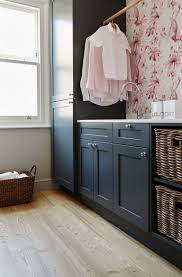 35 chic laundry room ideas plus utility room boot room