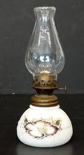 227 best ls images on pinterest antique oil ls vintage