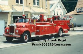 Pin By Lieutenant 107 On Fire Trucks (Old) | Pinterest | Fire Trucks ... Amazoncom Lego City Fire Truck 60002 Toys Games Firefighters Get New Rescue Truck Free To Use Public Domain Clip Art Fire Fighter Week Hire A Fire Nj About Us Hawyville Acquire Quint The Newtown Bee Image Result For Front Mount Pinterest 2 Trucks Collide On Way Call 8 Refighters Injured 6abccom Polish The At Beltsville Vol Kids Engine Video For Learn Vehicles Group Of Men And Sitting In A South Vancouver Ideas Product Ideas Vintage 1960s Open Cab