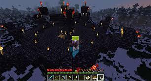Minecraft Pumpkin Farm Tower by Nyerguds U0027s Profile Member List Minecraft Forum