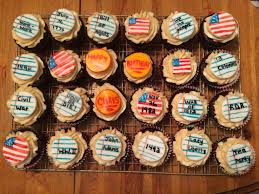 Full Size Of History Bakery In The Philippines Chocolate Cupcakes