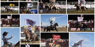 "INVITE: ATTN: PRCA CA Circuit Rodeo Committees & Reigning ""Miss ... Mens Accsories Boot Barn Looking For Festival Attire Youve Come To The Right Place Only Cowboy Boots Botas Vaqueras Vaquero Lady Horseman Receives Justin Standard Of West Award 56 Best Red White And Blue Images On Pinterest Cowboys Flags 334 Shoes Cowgirl Boots 469638439jpg Dr Martens Ironbridge Safety Toe Kiddie Korral Barn Official Bootbarn Instagram 84 Country Chic 101 Chic Zero"