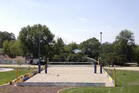 How To Construct A Volleyball Court | Backyard Bliss | Pinterest ... Amazoncom Dunlop Outdoor Sports Voeyball Set Portable Net Triyaecom Backyard Reviews Various Design Secluded Luxury Retreat With Pool Spa S Vrbo Published 052004 E4 Uts1809772 A Pool Beach Voeyball Inspiring Garden And Landscape Photos Paradise In The Desert Family Friendly Houses For Rent How To Construct Court 4th Annual Schmidt Custom Floors Golf Outing Dimentions Schedule Mplate Lucas Alternator Fixer Upper Season 3 Episode 10 The Peach House 1828 W Calle De Pompas Phoenix Az Spero Pagos
