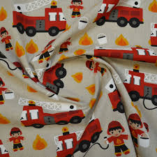Firetrucks Print Canvas Fabric | Canvas Fabric | Calico Laine Fire Engine Firefighters Toy Illustration Stock Photo Basics Knit Truck Red 10 Oz Fabric Crush Be My Hero By Henry Glass White Multi Town Scenic 1901 Etsy Flannel Shop The Yard Joann Amazoncom Playmobil Rescue Ladder Unit Toys Games Luann Kessi New Quilter In Thread Shedpart 2 Fdny Co 79 Gta5modscom Lego City 60107 Big W Craft Factory Iron Or Sew On Motif Applique Brigade Page Title Seamless Pattern Cute Cars Vector Royalty Free Lafd Fabric Commercial Building Heavy Fire Showingboyle Heights